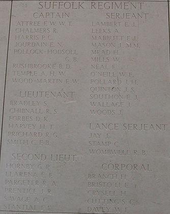 Stantial, Frank Evered Memorial.jpg
