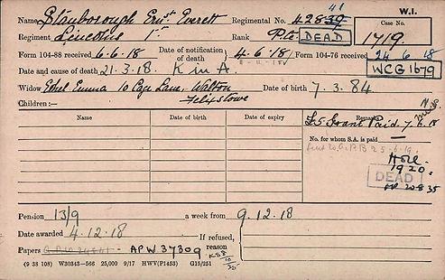 Stanborough, Ernst Everett (42841).jpg