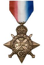 1914 Star.JPG