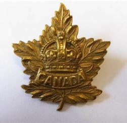 Canadian Infantry.JPG