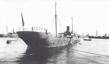 SS Batoum.jpg