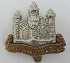 Cambridgeshire Regiment.JPG