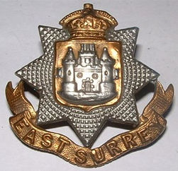East Surrey Regiment.JPG