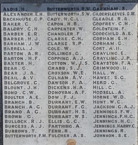 1 WW1 War Memorial 1.jpg