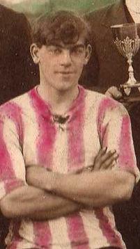 Horace Lyon 1914.jpg