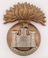 Royal Inniskilling Fusiliers.JPG