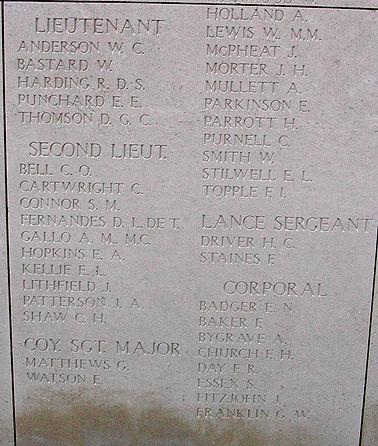 Topple Frederick, Memorial.jpg