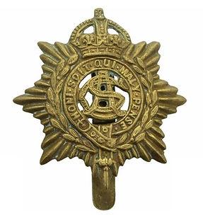 Army Service Corps.JPG