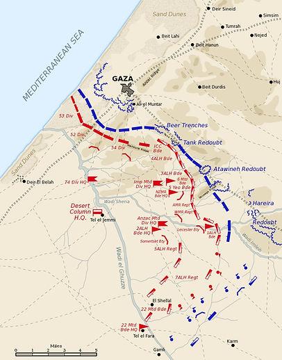 Second_Battle_of_Gaza_map.jpg