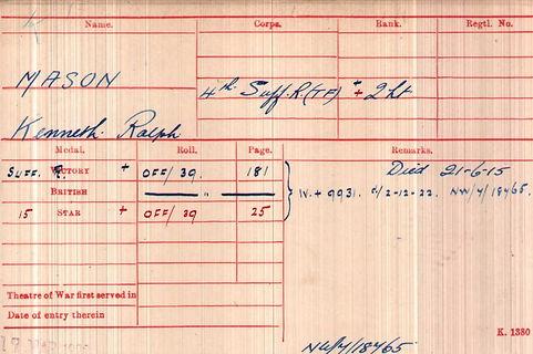 Mason, Kenneth Medal Card.jpg