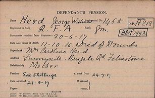 Herd, George William Pension Record.jpg