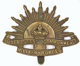 Australian Imperial Force.JPG