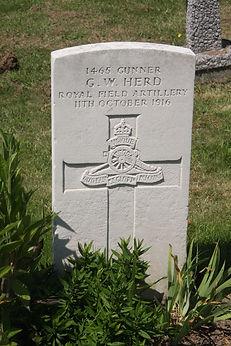 George Herd Grave.jpg