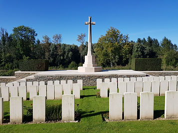 Trefcon-British-Cemetery_20190919_164401