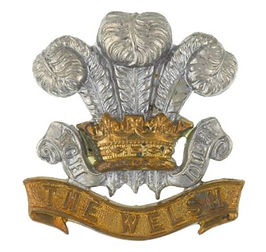 The Welsh Regiment.JPG