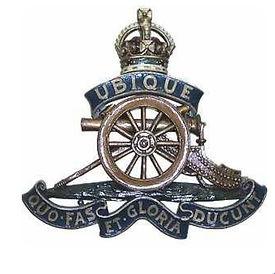 Royal Garrison Artillery.JPG