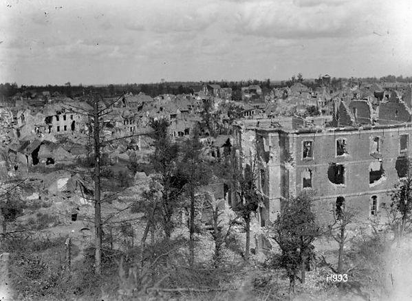 Bapaume,_30_August_1918.jpg