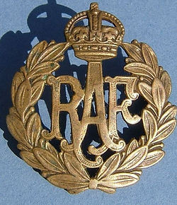 Royal Air Force.JPG