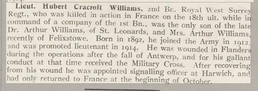 HCW Broad Arrow 05 November 1915.JPG