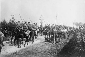 16th_Lancers_September_1914.jpg