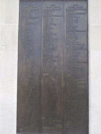 Chatham Memorial.jpg