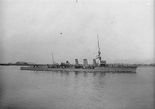 HMS_Conquest.jpg