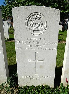 HCW Grave.jpg