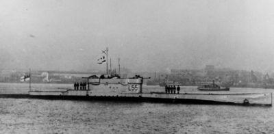 HMS_L-55.jpg