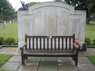 Jennings Harry Clarence L55 Memorial.jpg