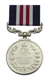 Military Medal.JPG