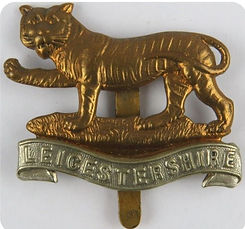 Leicestershire Regiment.JPG