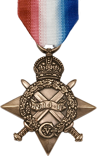 191415-star-medal.png