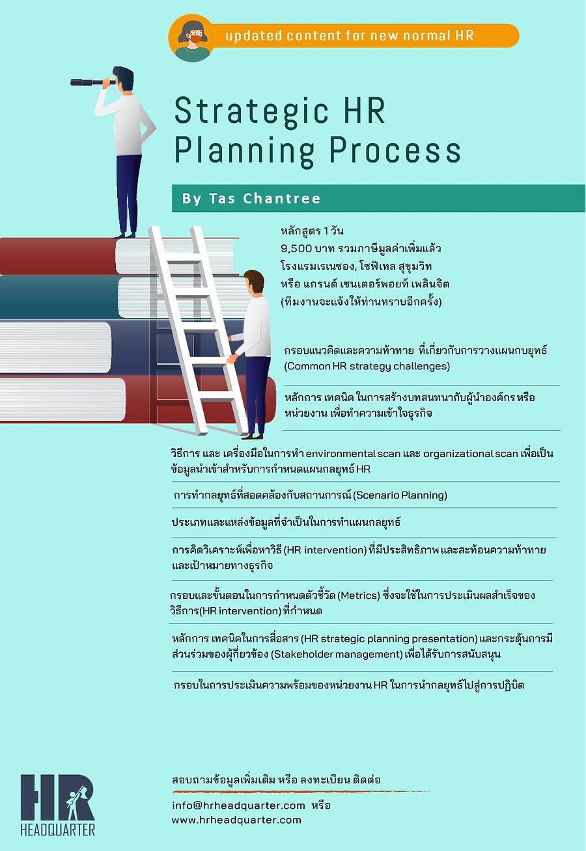 HR Planning.JPG