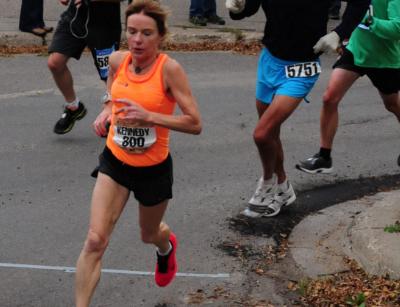 marathone400.png