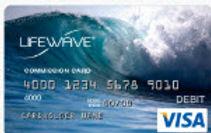 cashcard.jpg