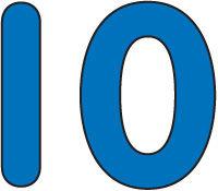 ten10.jpg