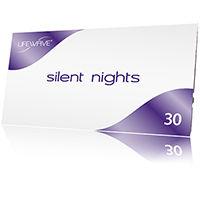 Silent_Nights_Envelope_EU-200p.jpg