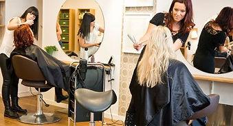 hairdresser1.jpg