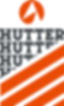 hutter-logo.jpg