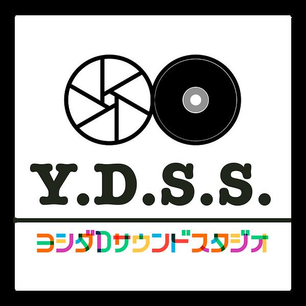 YSDDロゴバック白.png