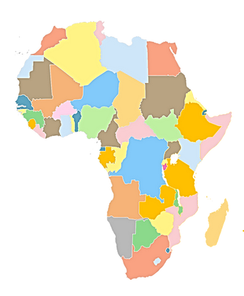 Maps Africa png.png