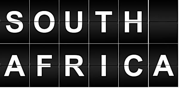 africa _1.jpg
