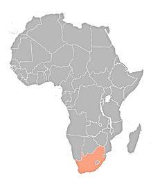Maps-SAfrica.jpg