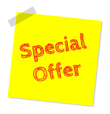 Gtc Special Offer.png