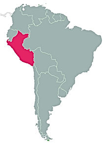 map-peru.jpg