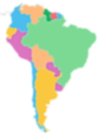 map South_America png.png