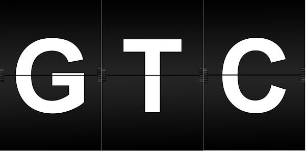 gtc.bmp