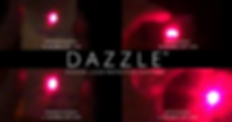 Dazzle_website_final (1).png