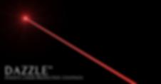 reddazzle2_website.png