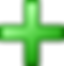 pharmacy cross